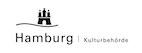 Kulturbehoerde_sw web
