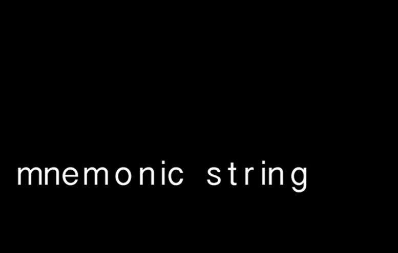 mnemonicstring2-web
