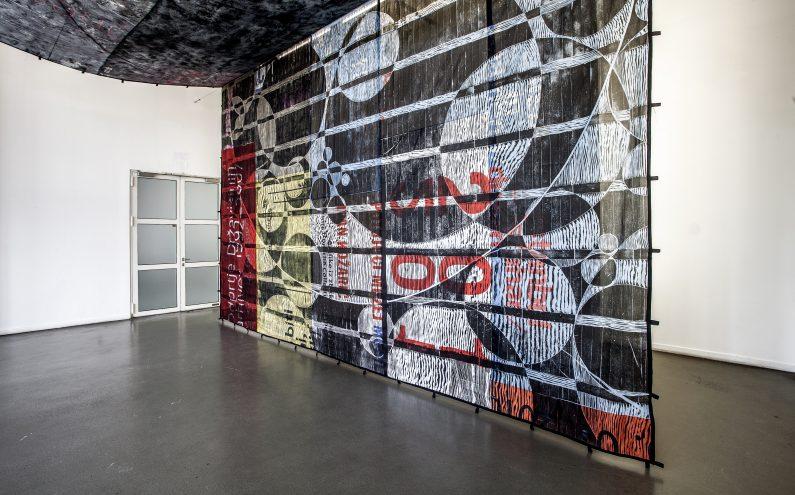 Kunsthaus Hamburg_Thomas Kipper